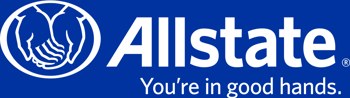 Allstate Commercial Auto Insurance